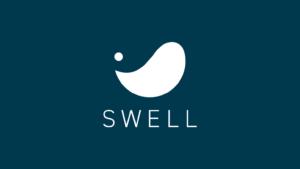 【レビュー】SWELLを10ヵ月利用して分かったこと。副業、アフィリエイトに超最適!